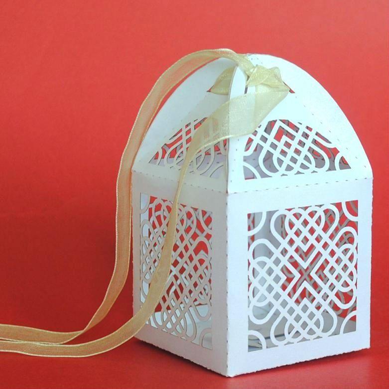 Cheap wedding box, Buy Quality wedding cupcake favor boxes ...