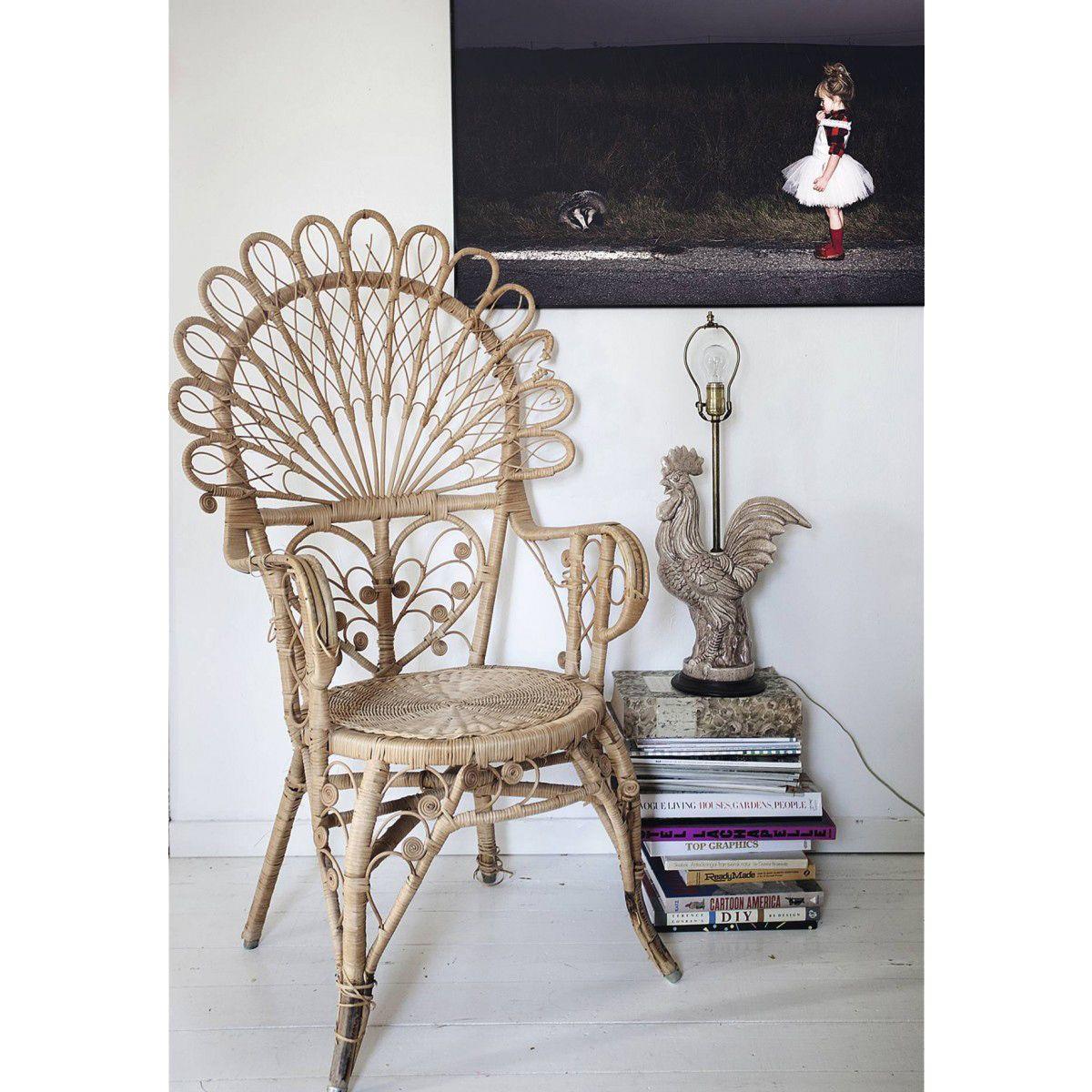 Teneues A Beautiful Mess English Version Hardcover Book In 2020 Wicker Decor Wicker Furniture Wicker Chair