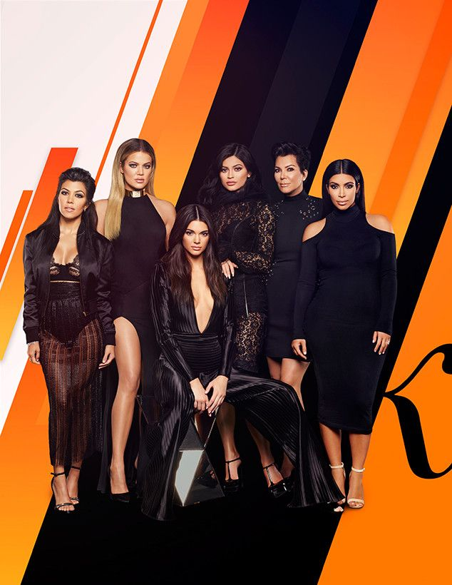 Keeping Up With the Kardashians Season 12 Scoop: Kim Moves Out of Kris Jenner's House, Khloe Helps Lamar Odom Recover & More! on Kardashians | E! Online