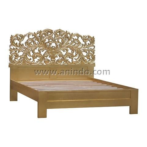 Https Www Anindo Collections Bed Headboard