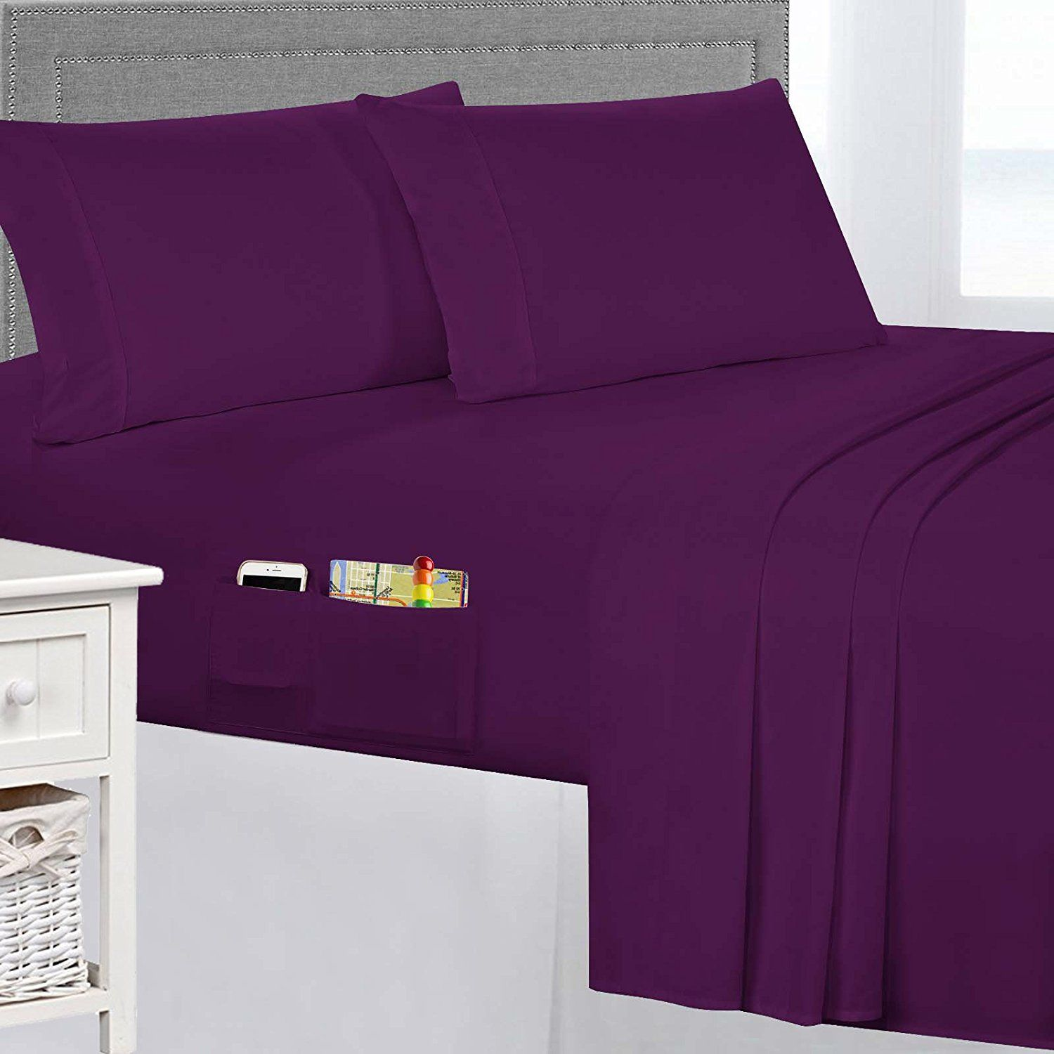 of a furniture in together set comforter beddingss size bedroom sets with conjunction light duvet bag plus eggplant nursery as purple ikea bed mattress well beddings cover full