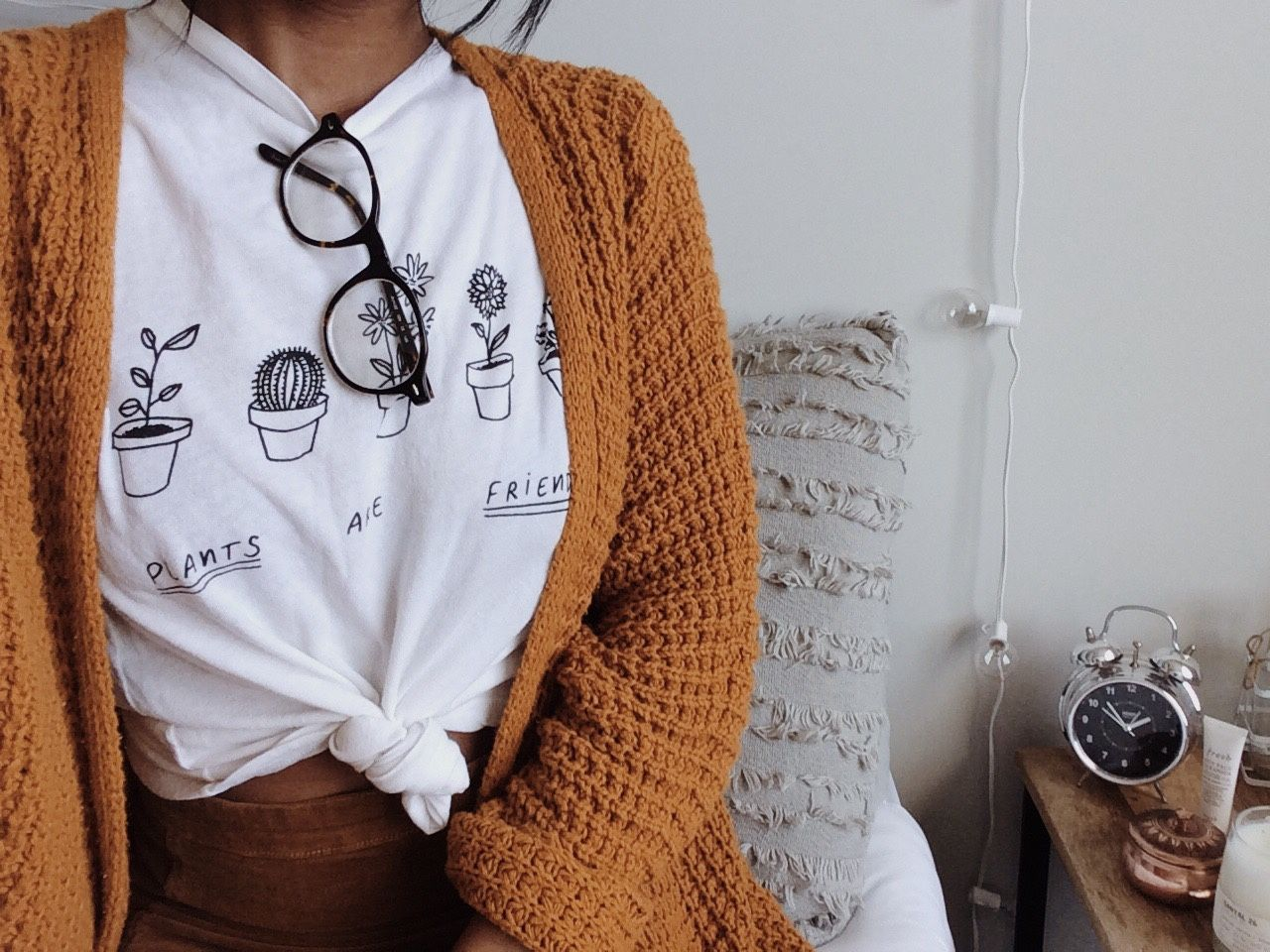 "joli–coeur ""artsy outfit of the day instagram"