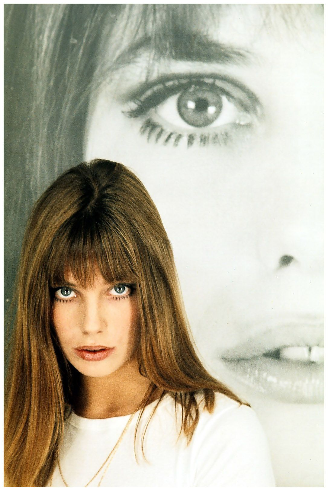 Jane birkin picture - Jane Birkin