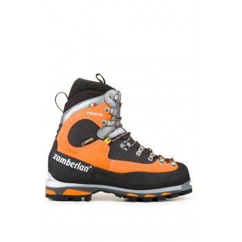 Buty Pamir Gtx Rr Jordans Sneakers Air Jordans Air Jordan Sneaker