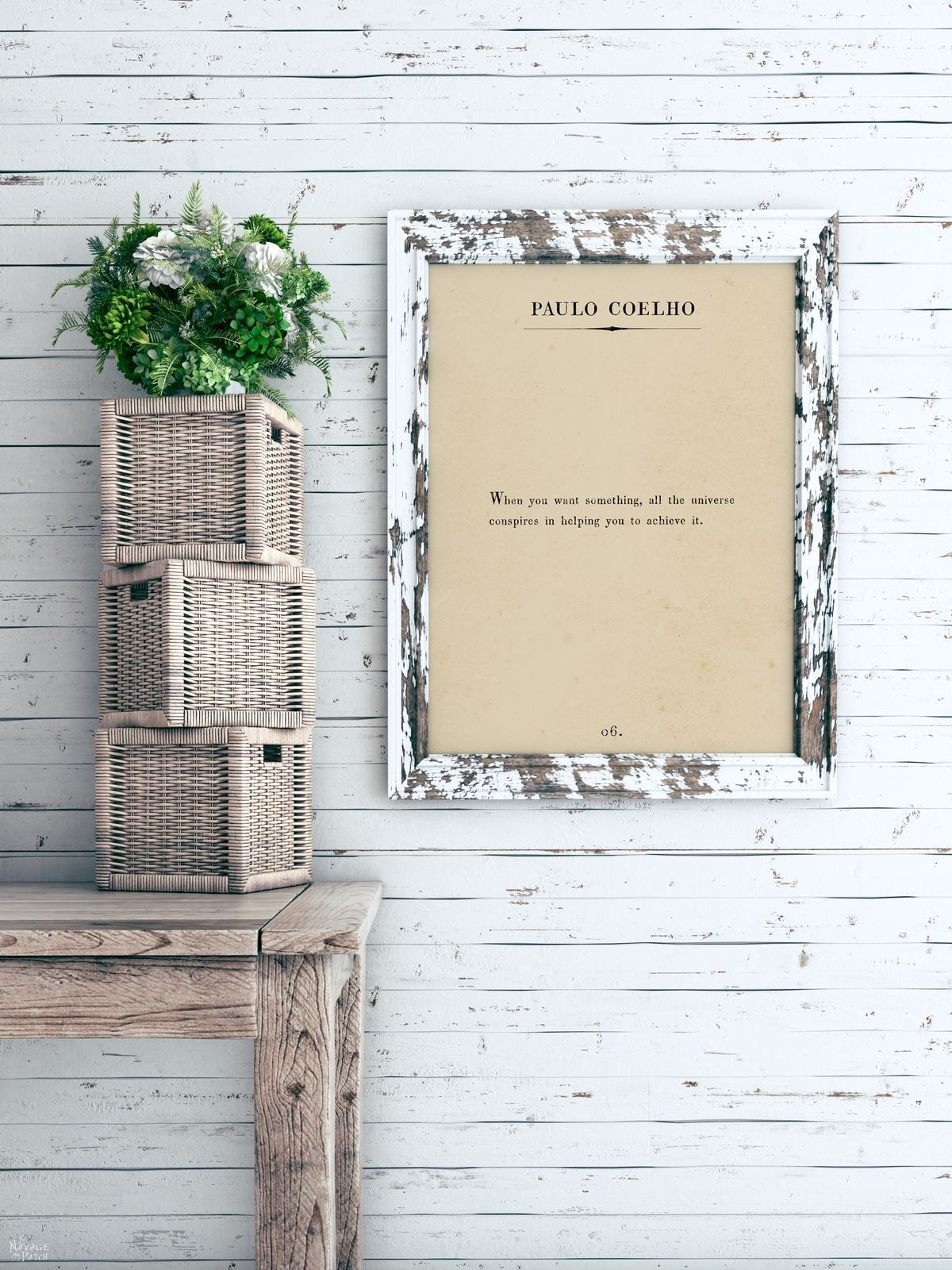 More oversize book page wall art free printables free