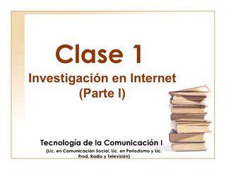 clase1-10595146 by maldo06 via Slideshare