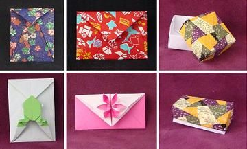 Origami corao mensageiro envelope e marcador dia das mes origami corao mensageiro envelope e marcador dia das mes pinterest envelopes and origami mightylinksfo Choice Image