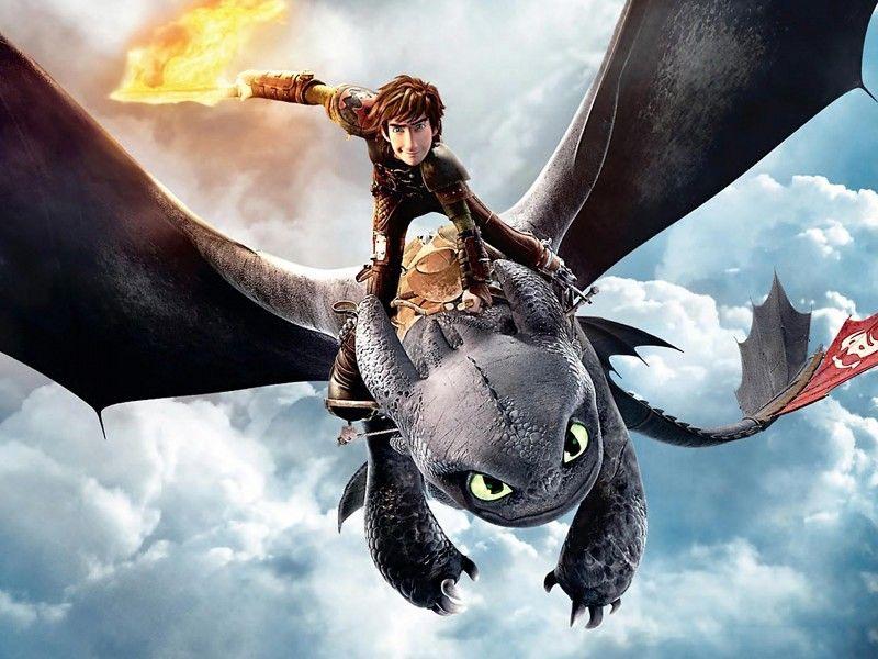 Descargar 1920x1440 Cómo Entrenar A Tu Dragón 2 Movie Posters Fondo De Pantalla Entrenando A Tu Dragon Cómo Entrenar A Tu Dragón Dragones