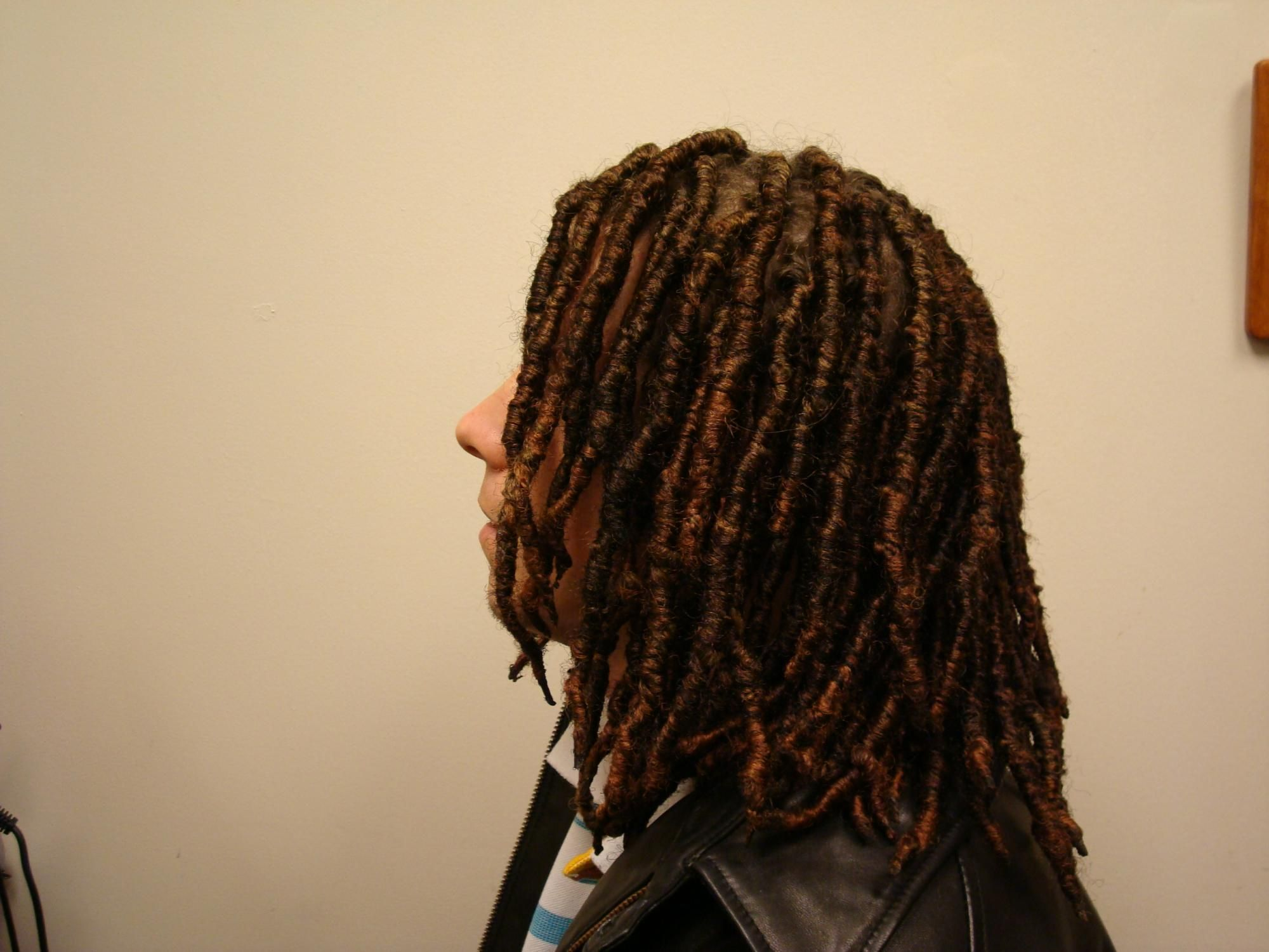 Hair Weaving Salon Relaxerperms Keratin Treatment Natural Hair
