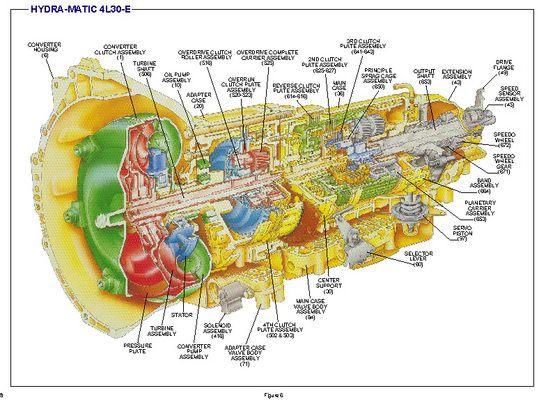 kubota v3300 t e2b diesel engine factory service manual