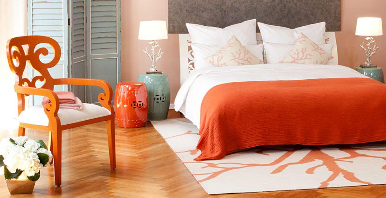 32 fantastiche immagini in Pareti camera da letto su Pinterest nel ...