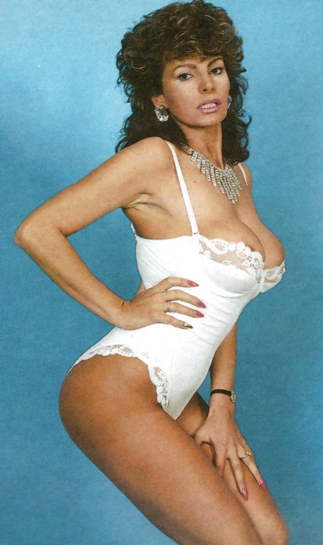 Theresa Orlowski Bikini 27