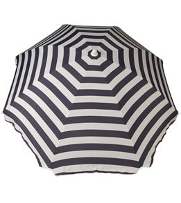 $14.95Beach Umbrella Cabana