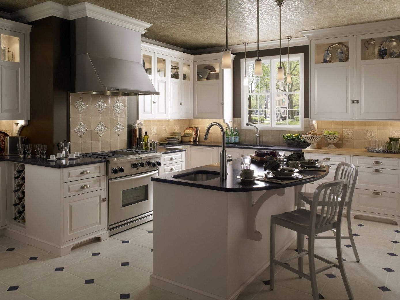 Charmant 20+ Kitchen Remodel Des Moines   Interior Paint Color Schemes Check More At  Http: