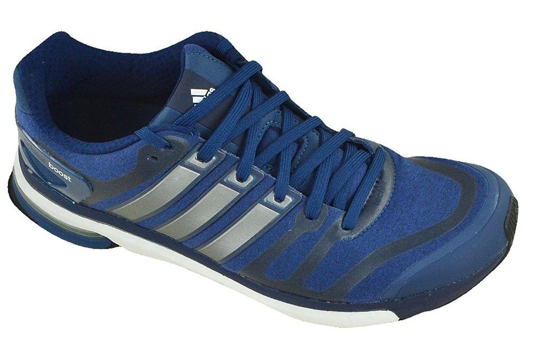 Adidas Adistar Boost Men's | Runner's World