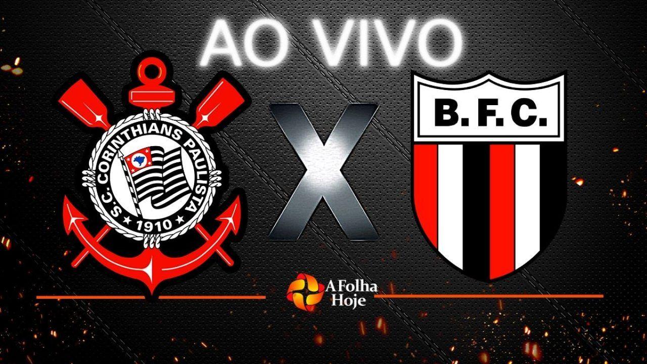 Assistir Jogo Ao Vivo Oeste X Botafogo Sp Em 2020 Com Imagens