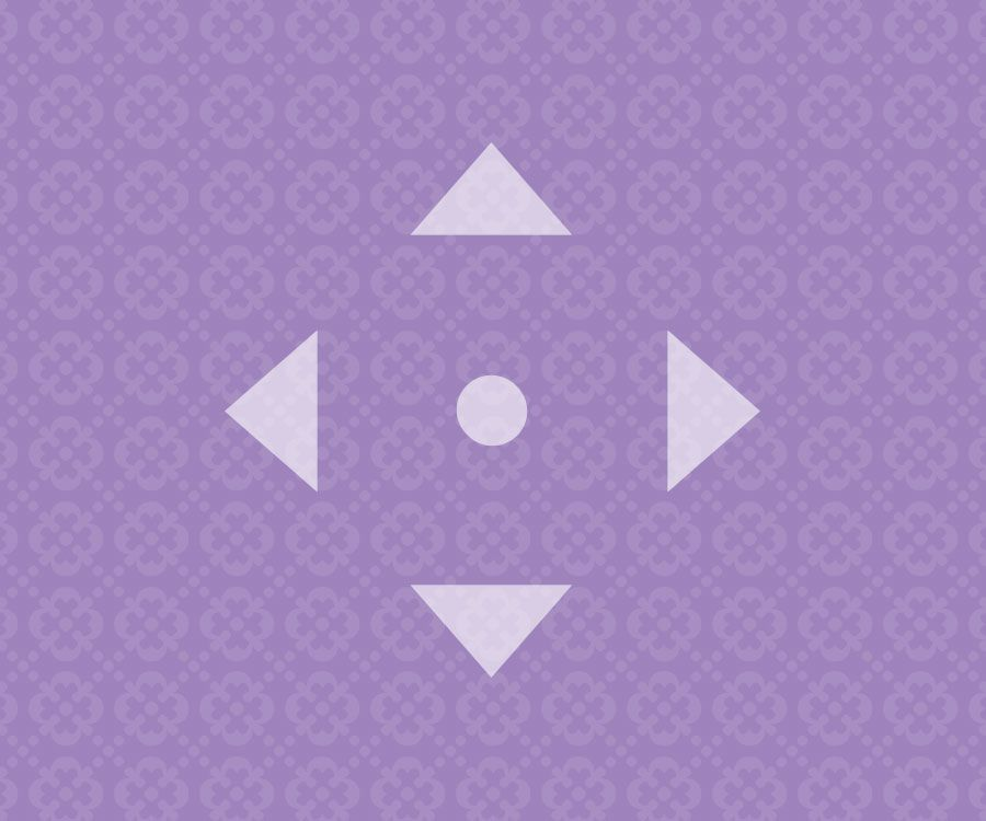 Blog Archives - lamotec6