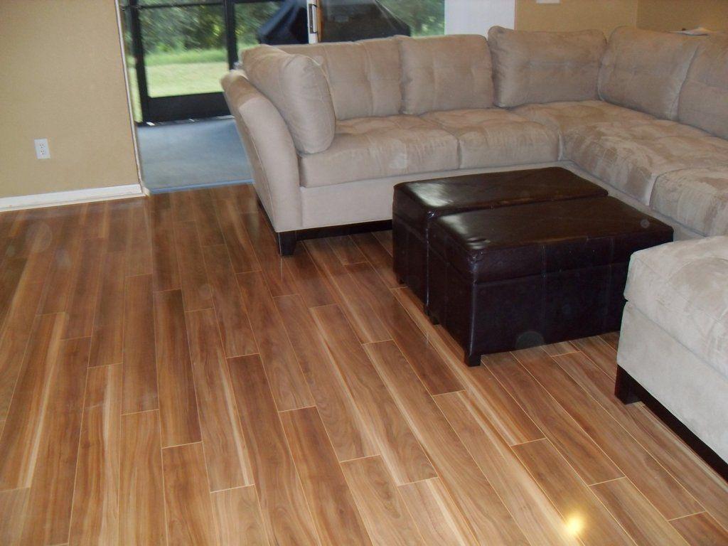 Interior Diy Bruce Wood Flooring Butterscotch Also Bruce Hardwood Flooring In Gunstock From 3 Tips For Findin