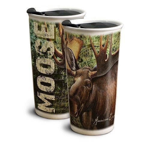 White Color Coffee Mug With Purple Flower Email Lirancoffeecup Gmail Com Whatsapp 8617737705390 Best Travel Coffee Mug Travel Mug Coffee Mugs