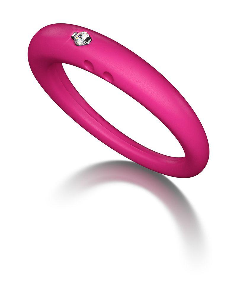 Fuchsia Ring   W.A.N.T   Pinterest   Um, .tyxgb76aj\