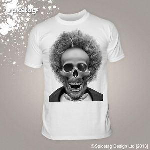 a146f5c17 Funny Home Alone 2 Marv Electircuted T-shirt. Wet Bandits Sticky Bandits.  My Favorite scene!!!