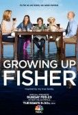 Growing Up Fisher TV episodes