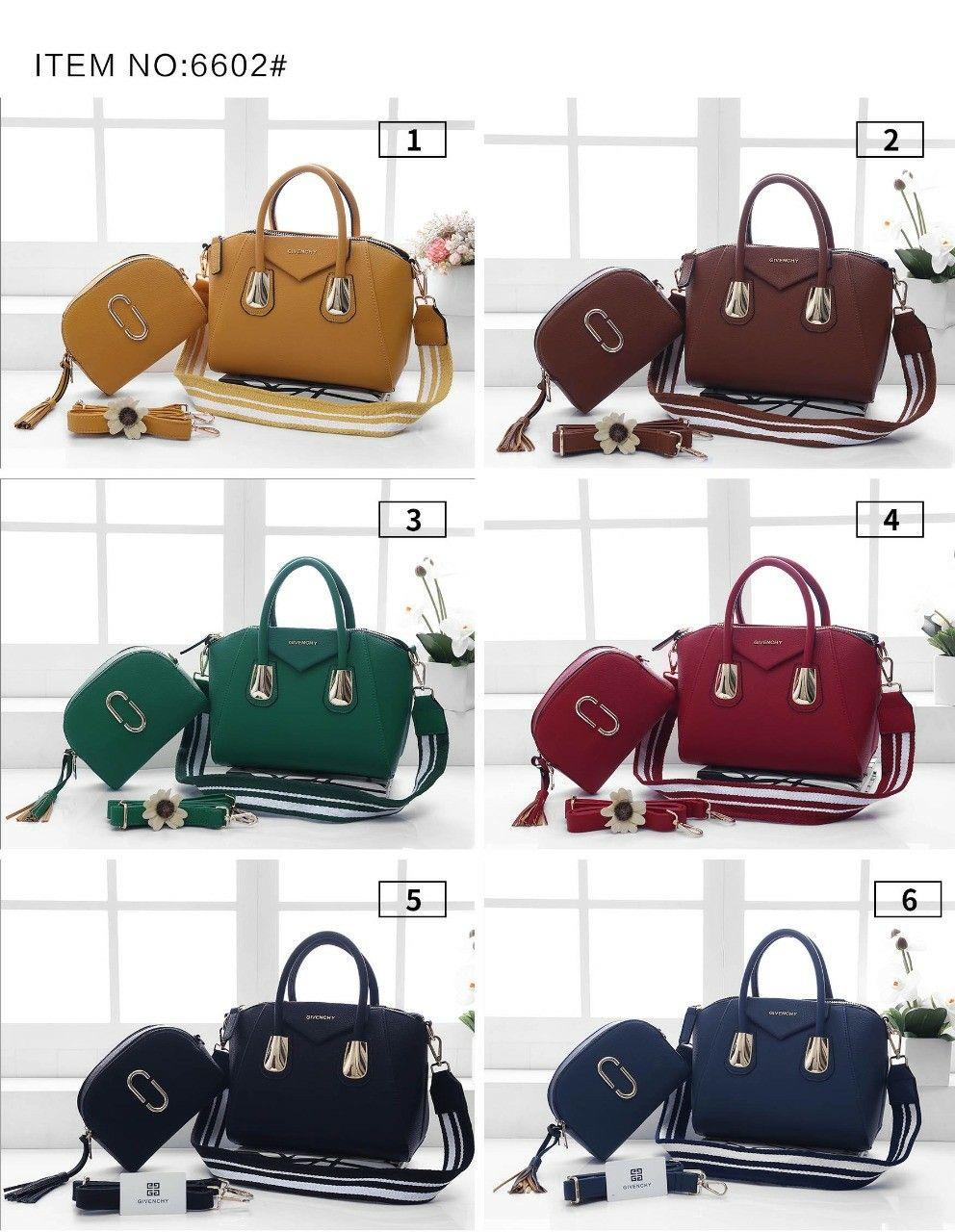 Tas Givenchy Antigona  6602  Quality   Semipremium Bag Size   32 x 11 x ad48bfdc60