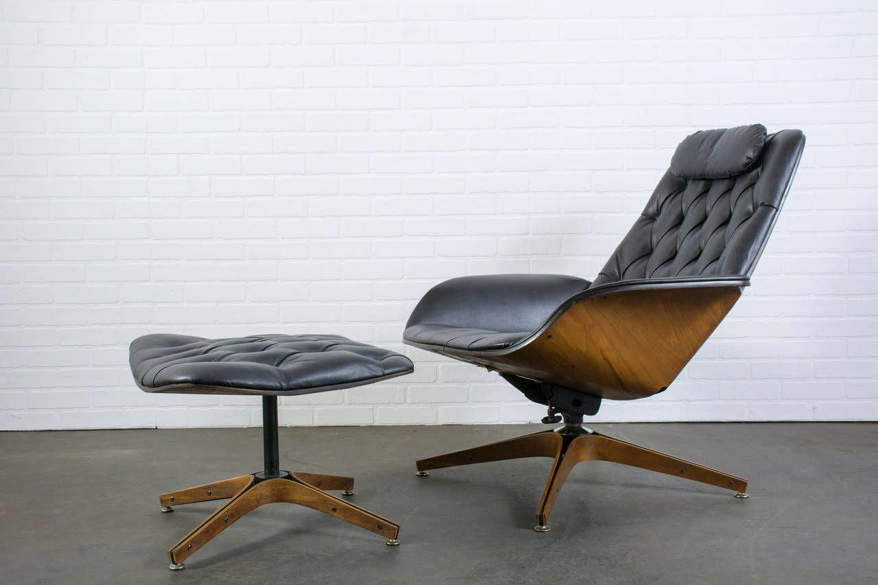 This Photo About Names Of Mid Century Modern Armchair Entitled As