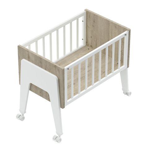 Muebles ros mobiliario infantil y juvenil cunas y for Muebles infantiles ros