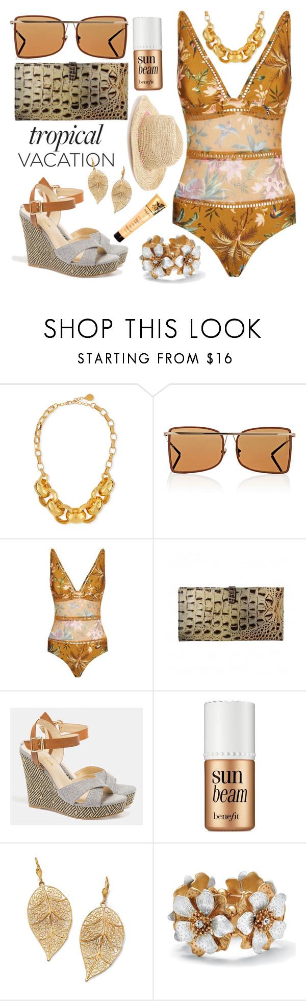 25++ Palm beach jewelry catalog phone number info