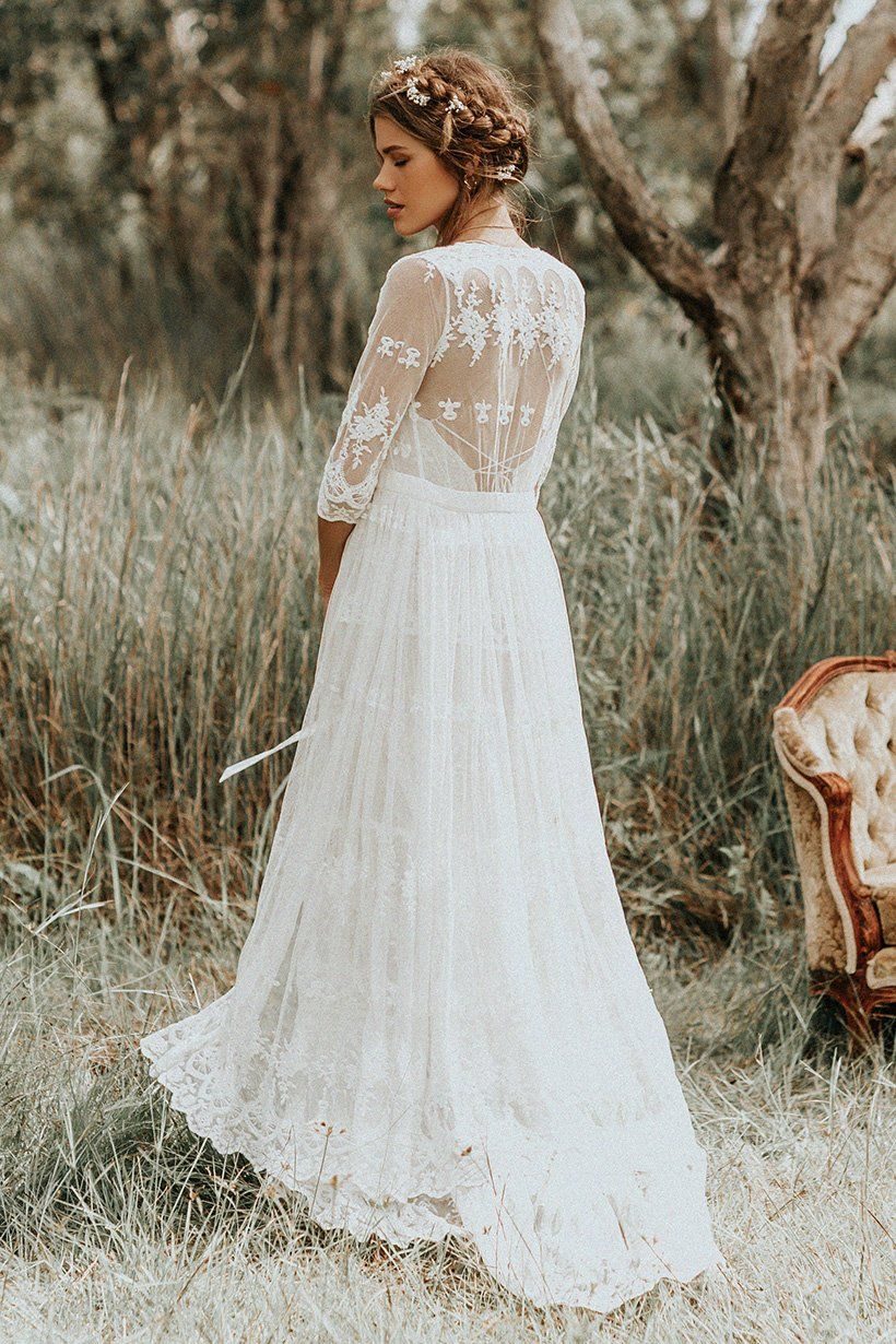 3e2fffb28d27 Canyon Moon Mesh Duster • Spell   The Gypsy Collective - Australia ...