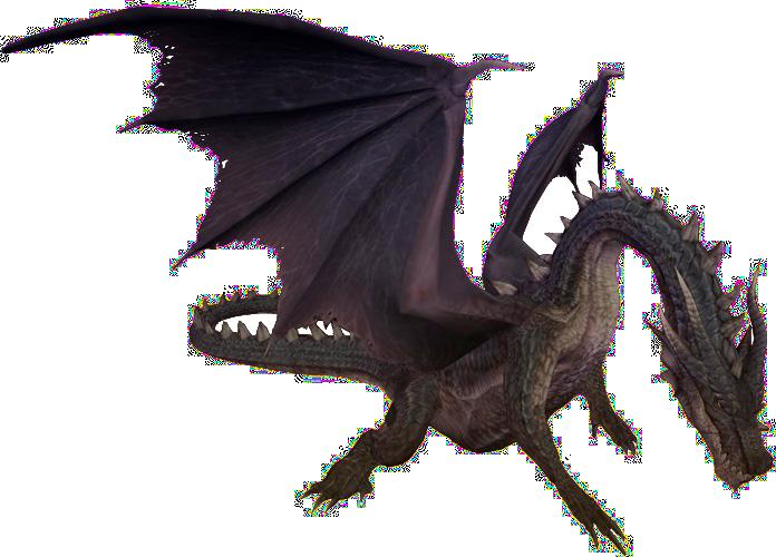 Crimson Fatalis.   Monster hunter, Monster hunter series, Monster hunter  wiki