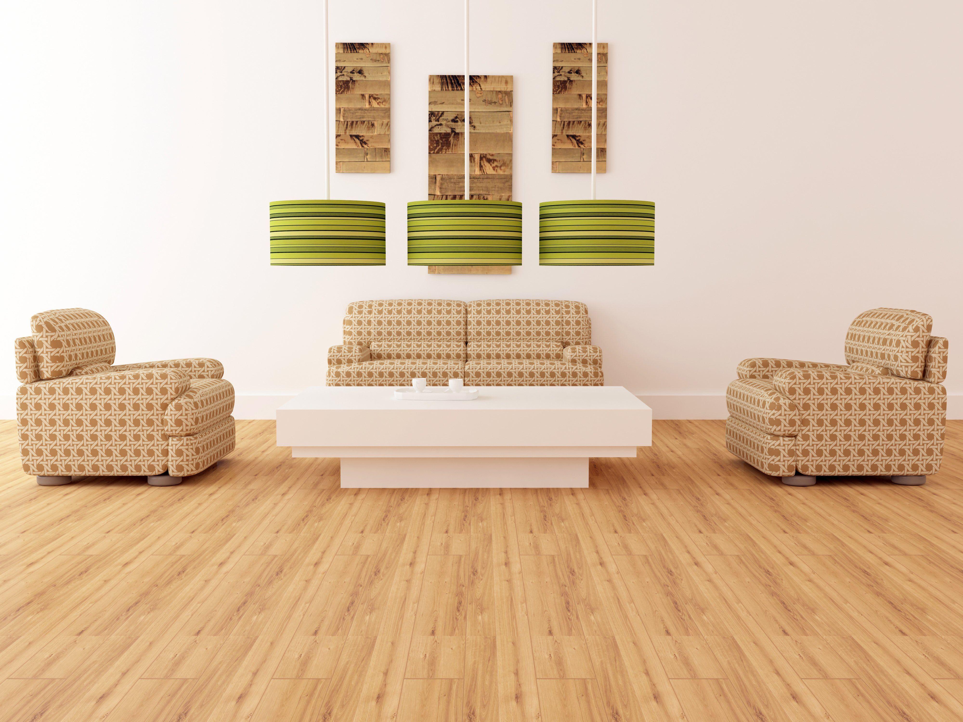 2018 Flooring Trends Bamboo wood flooring, Bamboo