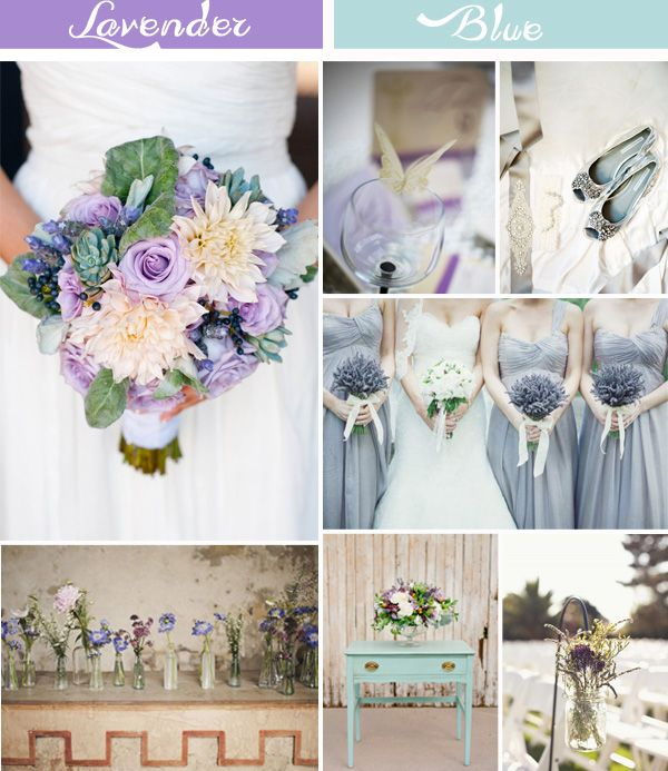 lavender inspired wedding color ideas and wedding invitations chic vintage weddings ideas. Black Bedroom Furniture Sets. Home Design Ideas