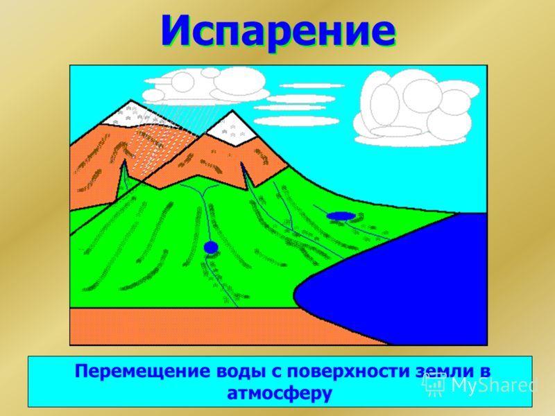 Решебник по географии 10-11 класс гладкий