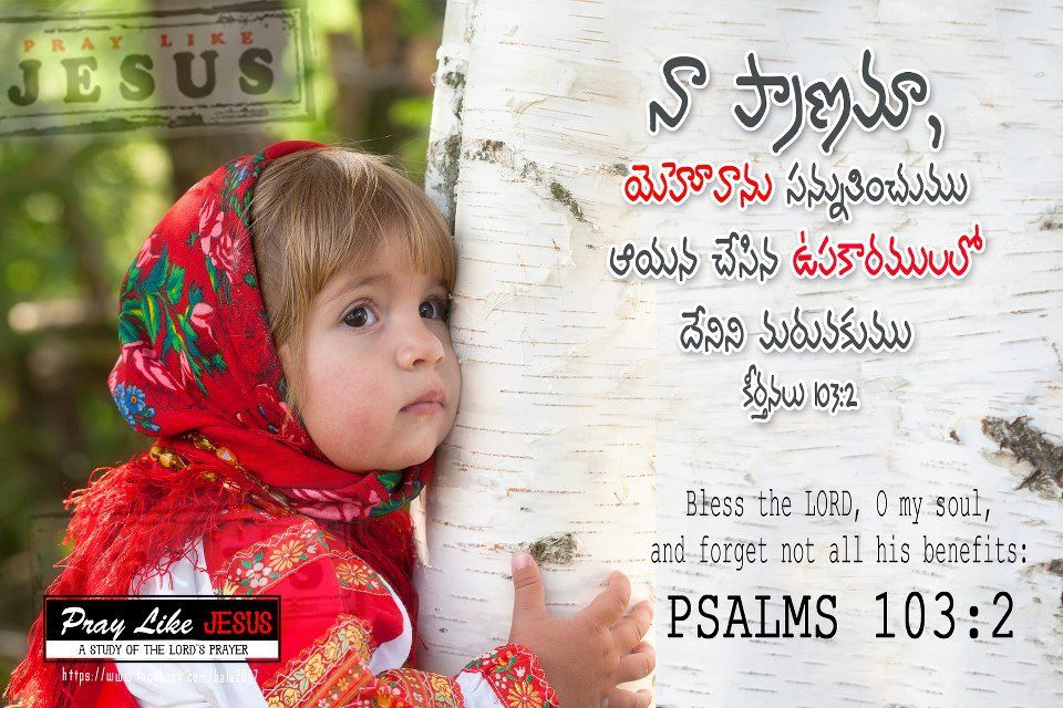 God Promises For New Year Telugu Pictures Gospel Daily Bible Quotes Images Bible Quotes Telugu Bible Quotes