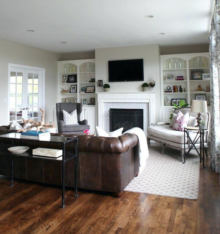 Chesterfield Living Magazine Richmond Va Room Sleeper Sofa