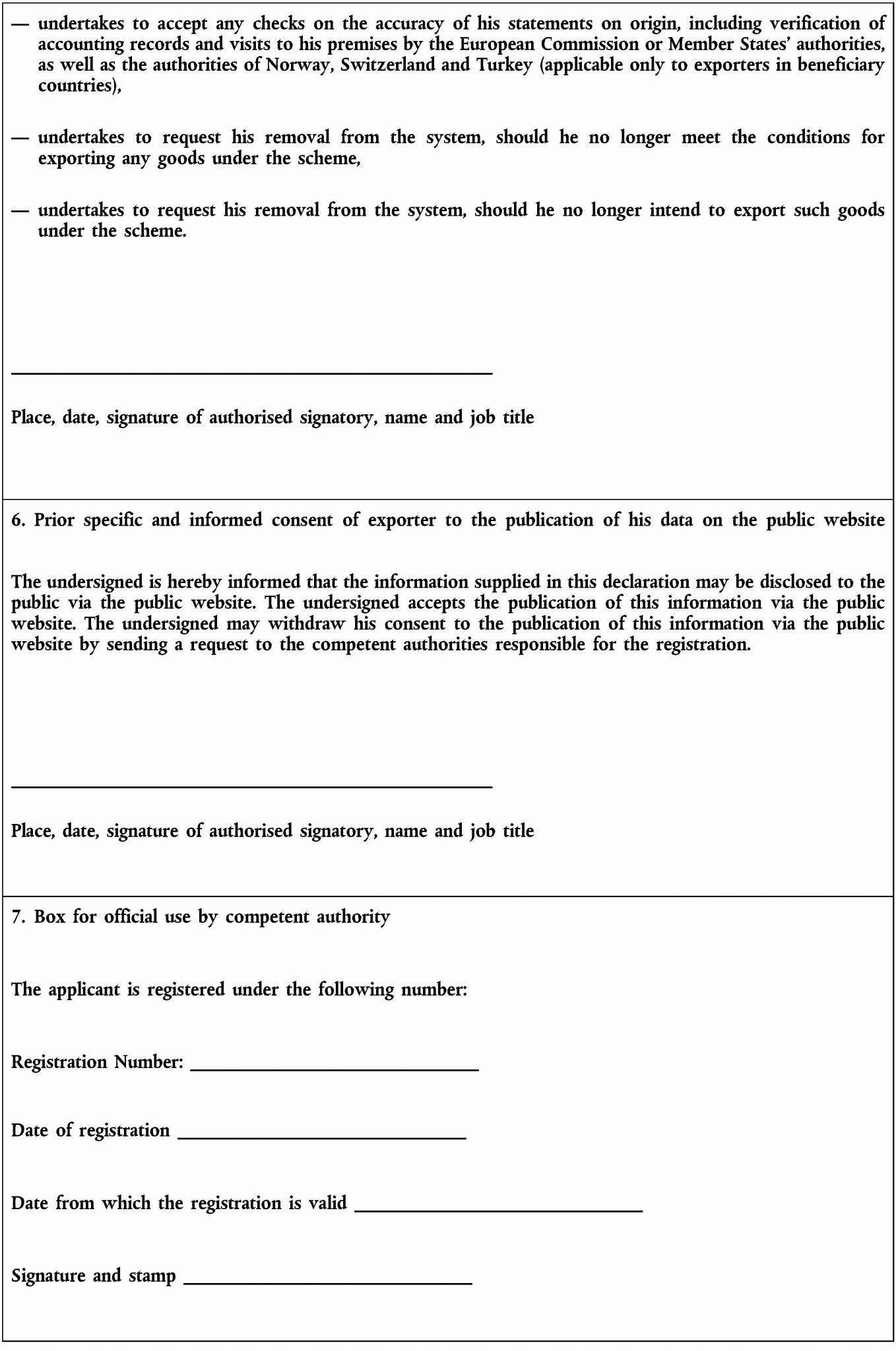 Checks And Balances Worksheet Answers Checks And Balances