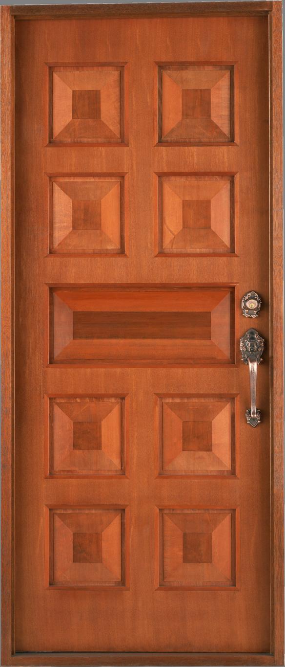 Pin By Next On Door Doors Double Doors Automatic Sliding Doors