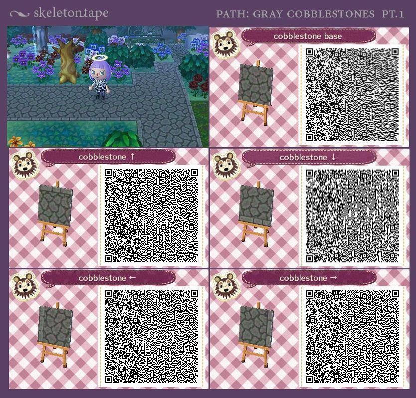 19+ Custom paths animal crossing ideas