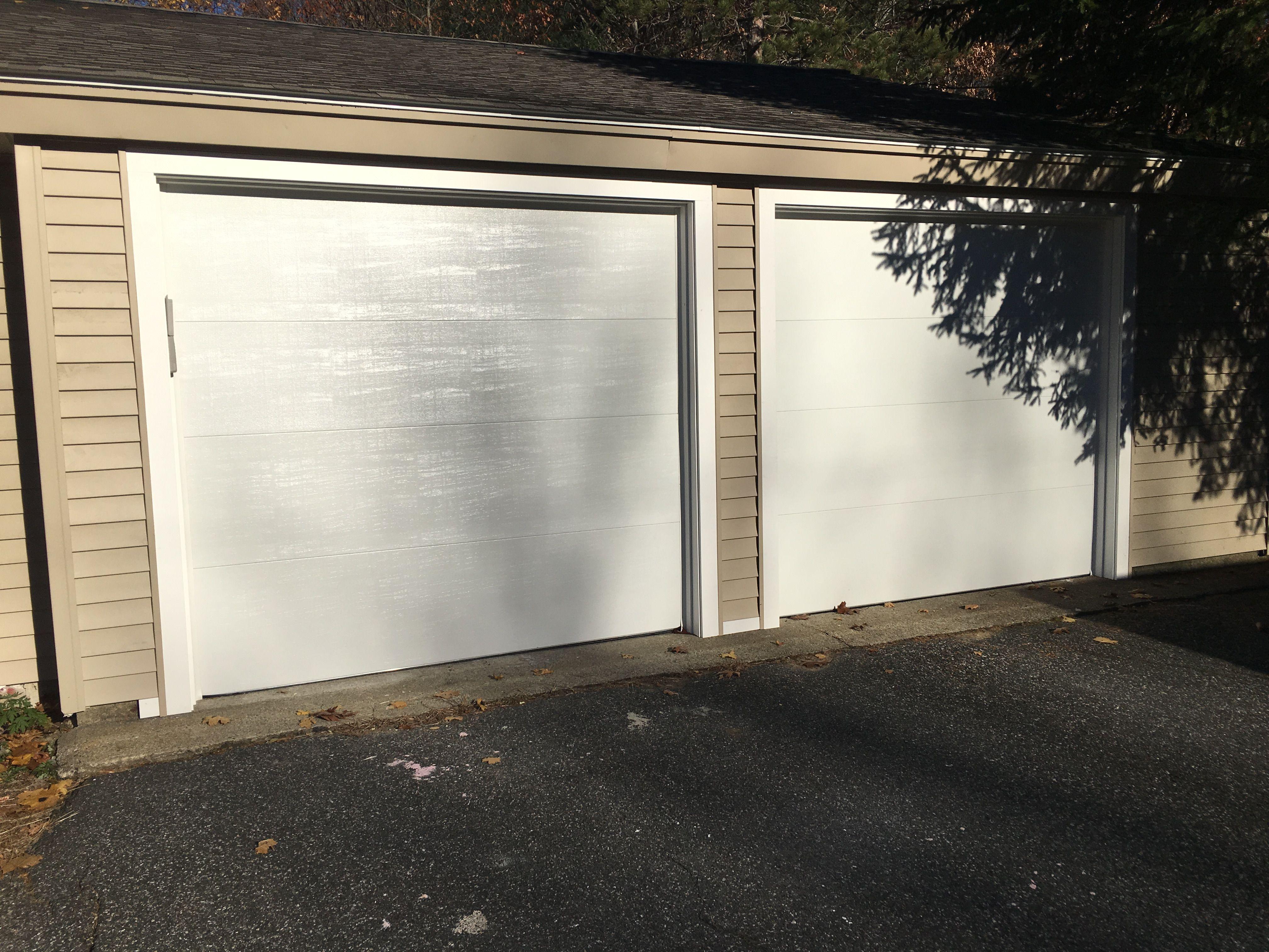 Pin by creative home improvements on windowsdoors pinterest doors