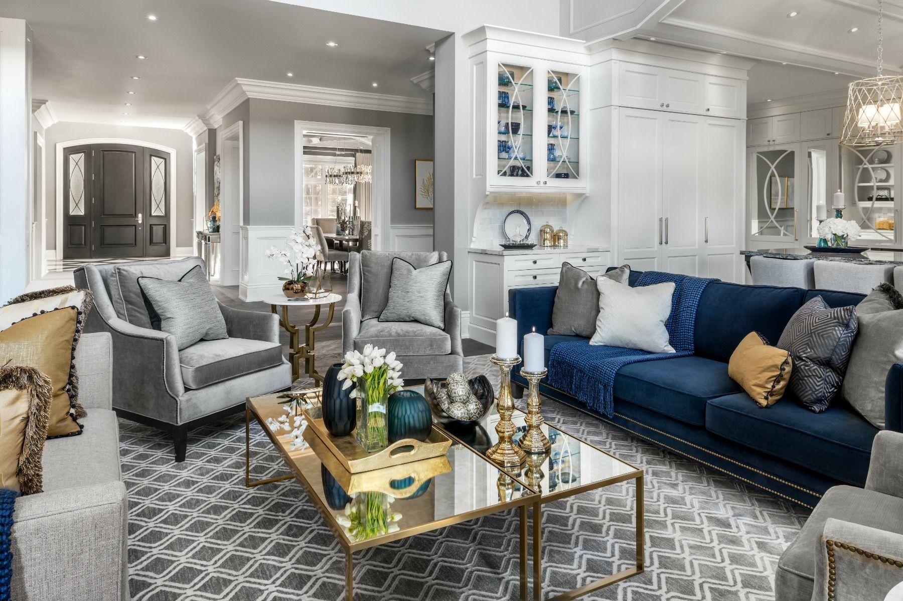 Best Mtm Revelation Kid Friendly Living Room Furniture 400 x 300