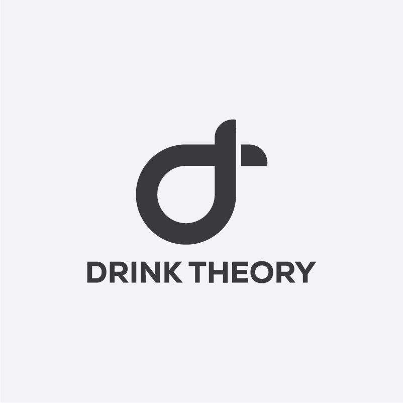 Dt Logo Modern Logo D Logo Minimal Logo Design Service Desain Desain Grafis Grafis