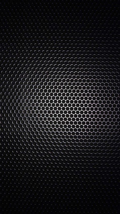 Wallpaper Full Hd X Smartphone Audi Logo X Dark Wallpaper