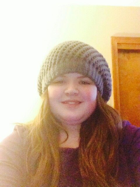 ugly fat selfie - photo #34
