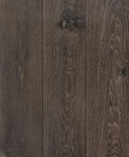 Pin On Manor Collection Aged French Oak