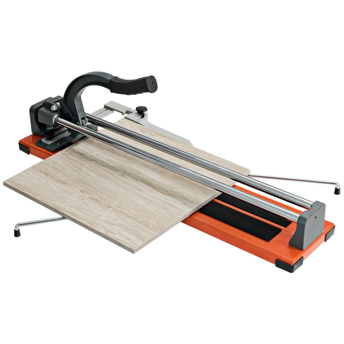 Porcelain Ceramic Manual Tile Cutter Tungsten Carbide Wheel Tile Cutter Porcelain Ceramics Types Of Ceramics