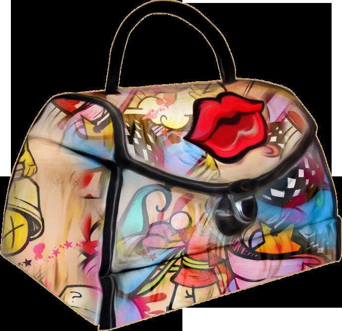 سكرابز شنط سكرابز حقائب2019 سكرابز شنط حريمى بجوده عالية سكرابز حقائب فيكتور بدون تحميل Bags Gym Bag Lunch Box
