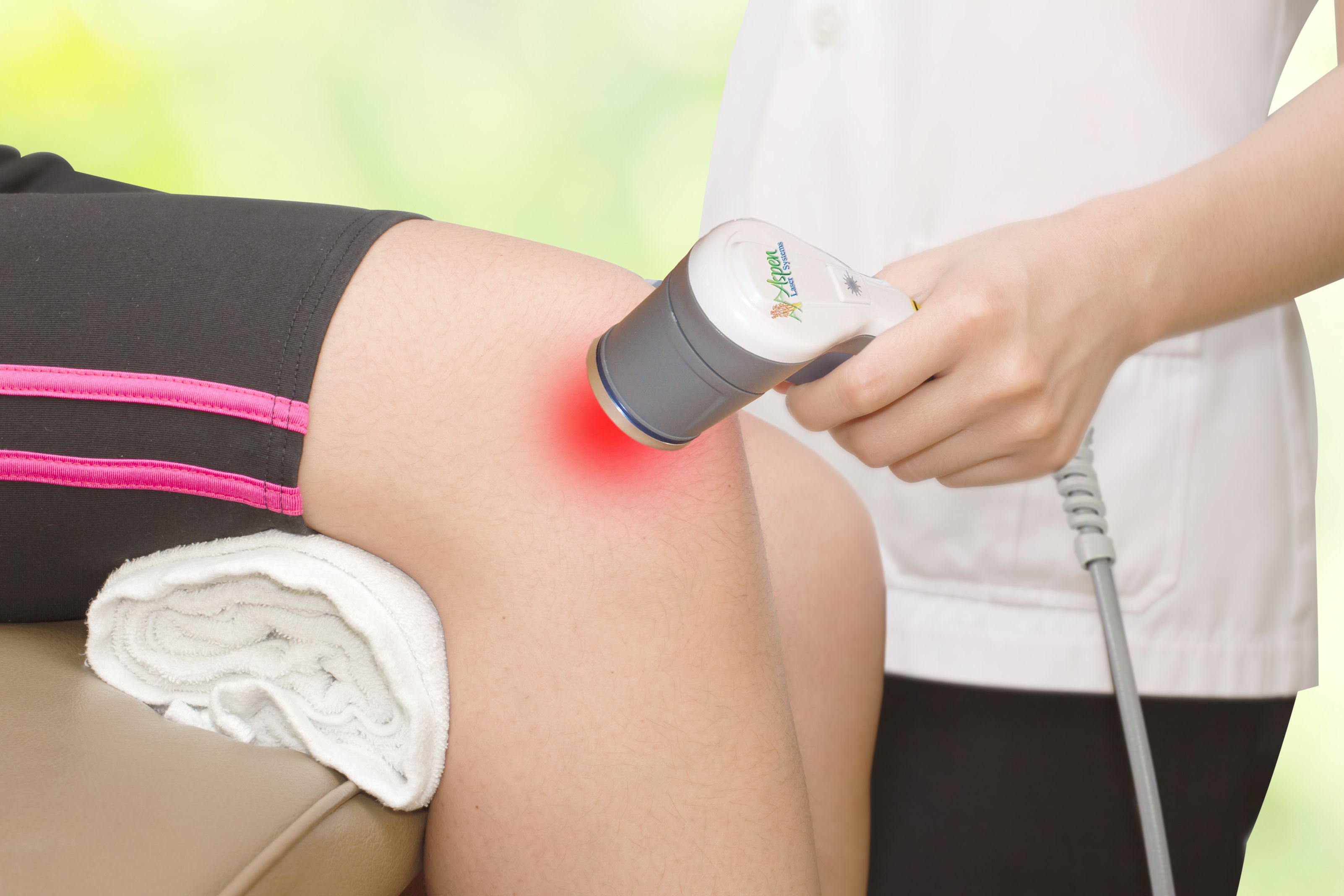 Class iv laser what is it laser therapy cold laser
