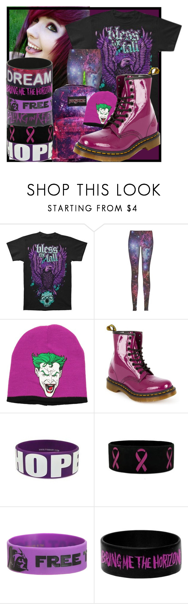 And now I wonder if we'll make it through the night. All I know is if you can't run learn to die With the setting sun put the gun in my hand Pull the trigger, don't fail me now by nekoprincess on Polyvore featuring Dr. Martens